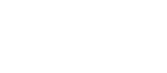 Logo du Chateau Yvonne blanc